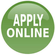 Click here to apply for financial aid!